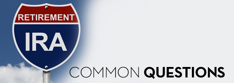 ira-common