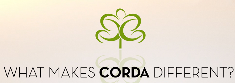corda-difference