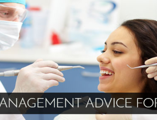 Wealth Management Advice for Dentists
