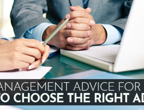 Wealth Management for $5 Million: How to Choose the Right Advisor