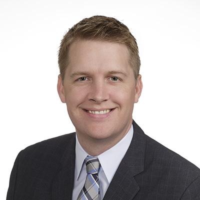 Dustin Slater
